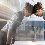 Синдром хронической усталости или надпочечная дисфункция