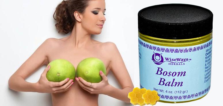 bosom-balm-wiseways-herbals