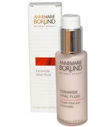 AnneMarie Borlind, Ceramide Vital Fluid