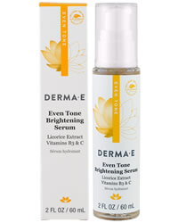 Derma-E-Evenly-Radiant-Brightening-Serum