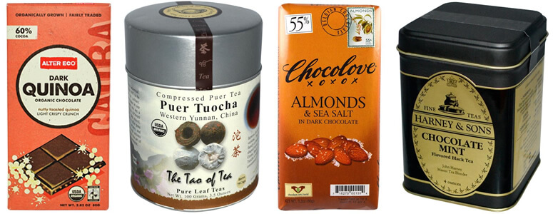 delicious-gifts-iherb