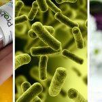 Косметика с пробиотиками: безопасная помощь для проблемной кожи