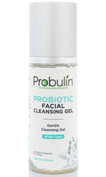 Probulin, очищающий гель с пробиотиками