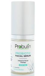 Probulin, Интенсивная сыворотка с пробиотиками