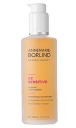 AnneMarie Borlind, ZZ Sensitive,Укрепляющий гель