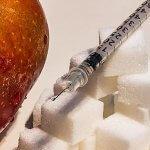 Инсулинорезистентный тип СПКЯ
