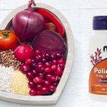 Поликозанол — аналог статинам для растворения холестериновых бляшек