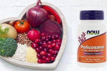 policosanol-iklumba