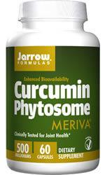 JF-Curcumin-Phytosome