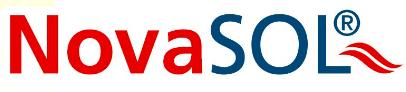 theravalues-logo