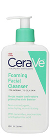 CeraVe-Foaming-Facial-Cleanser3