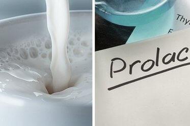 high-prolactin-iherb