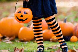 vitamins-for-children-in-autumn