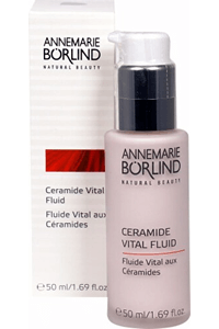 AnnaMarie Borlind, Ceramide Vital Fluid