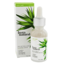 InstaNatural, Age-Defying & Skin Clearing Serum, Anti-Aging