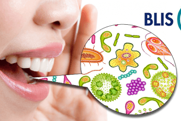 probiotik-blis-k12