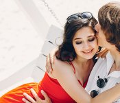 Решение проблемы ПМС: 3 шага к гормональной устойчивости
