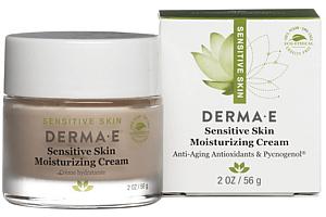Derma-E Sensitive Skin