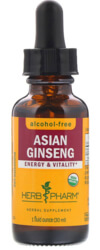 Asian-Ginseng-Alcohol-Free