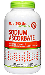 Nutribiotic-sodium-ascorbate