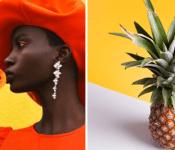 Системные ферменты — природное восстановление женского здоровья