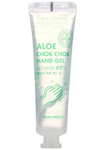Tony Moly, Aloe Hand Gel