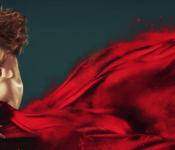 Обильные менструации в перименопаузе