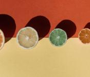 Какой выбрать витамин С, чтобы не навредить здоровью?