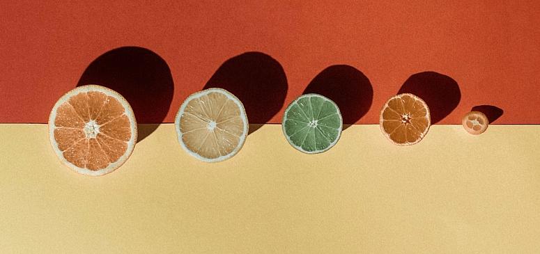 vitaminc-iklumba