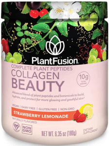 PlantFusion-Complete-Plant-Peptides-Collagen-Beauty-Strawberry-Lemonade