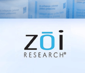 Доступ к скидке 24% на ZOI RESEARCH