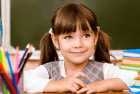childrens-vitamins-to-support-sleep-mood-reduce-stress-iklumba