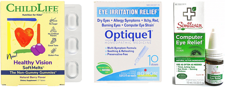drops-for-eye-health-iherb