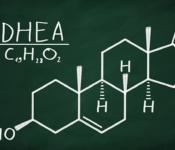 DHEA — гормон молодости. Причины избытка и дефицита у женщин