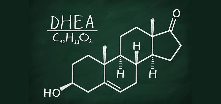 DHEA-iklumba
