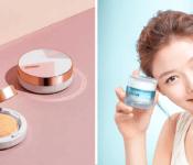 iHerb: Хиты корейской косметики