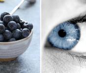Программа восстановления зрения для взрослых