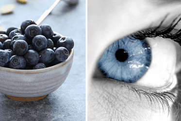 vision-health-iklumba