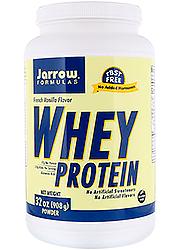 Jarrow Formulas Протеин