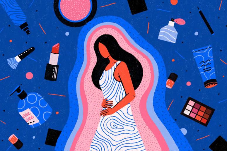toxins-fertility
