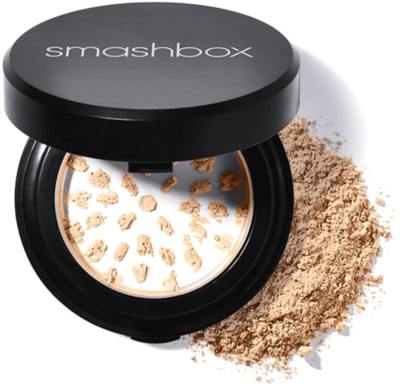 Smashbox, Halo Hydrating Perfecting Powder