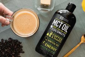 mct-oil