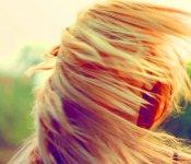 Выпадение волос после Ковид. Схема восстановления