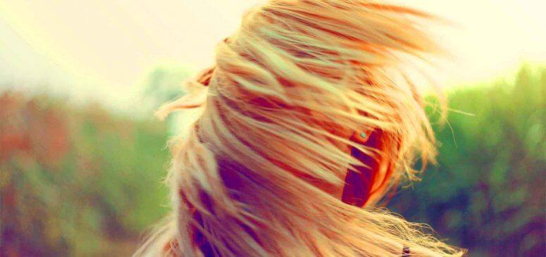 hair-loss-after-covid-19